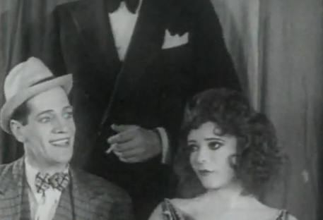 File:Bonnie poe as Betty Boop 06.png