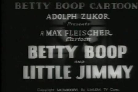 File:Betty and little jimmy.jpg