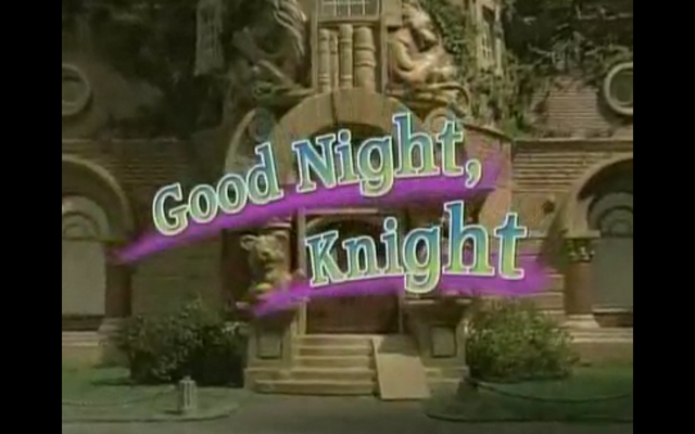 File:Good night knight.png