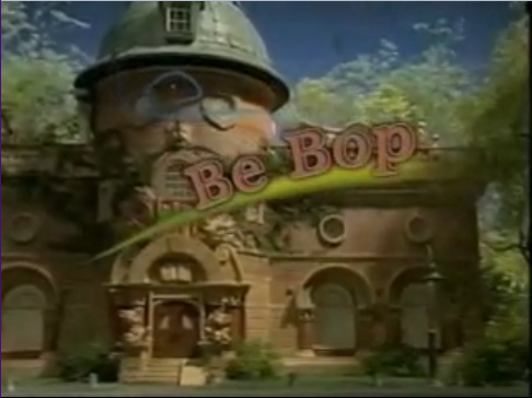 File:Be Bop.png