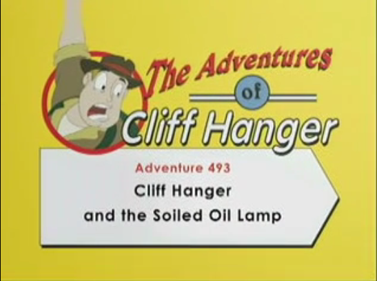 File:Adventure 493.png
