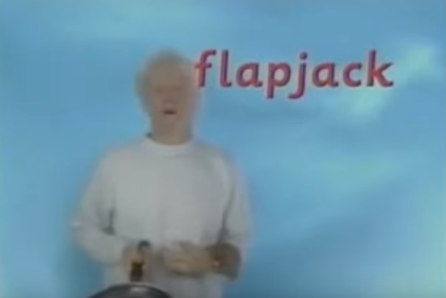 File:Fred-Flapjack.png