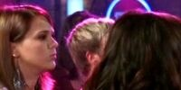 The Adventures of Cliff Hanger