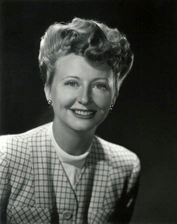 File:Irene Ryan 11.jpg