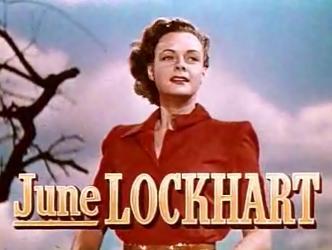 File:June lockhart.JPG