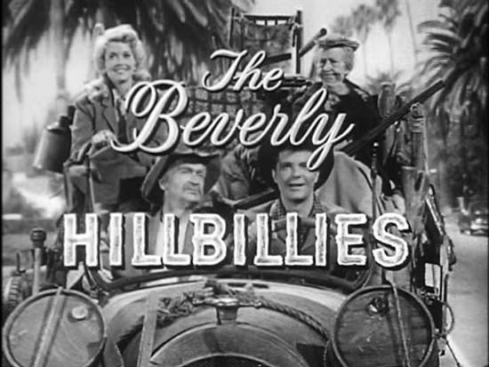 File:The Beverly Hillbillies.jpg