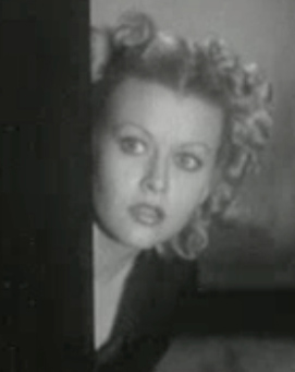File:Barbara Pepper in The Rogue's Tavern cropped.jpg