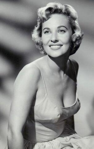 File:Lola albright 1959.JPG