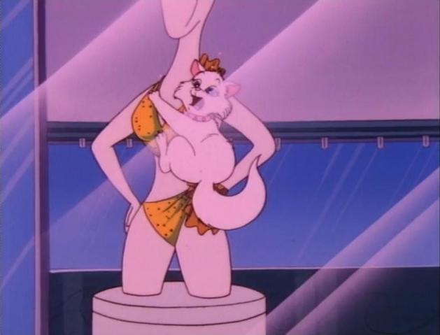 File:Tiara on a bathing suit.png