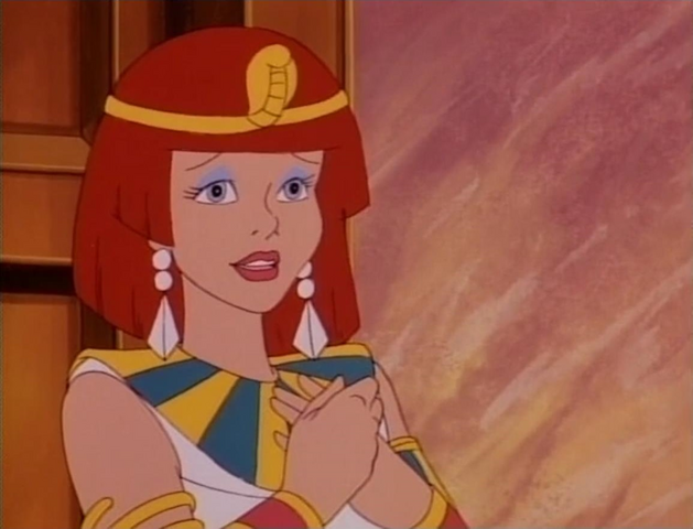 File:Larke as Cleopatra.png
