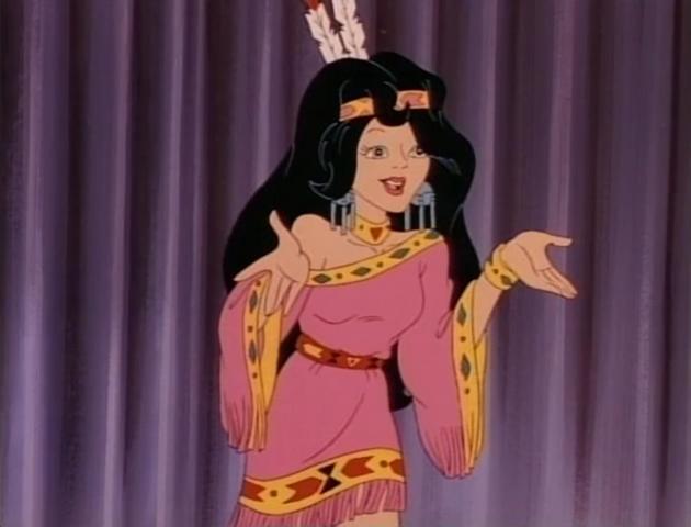 File:Bianca in Pocahontas costume.png