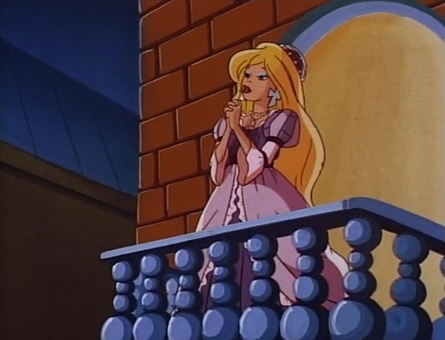 File:Larke in Juliet costume.png