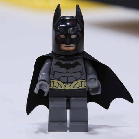 File:Beware batman lego.png