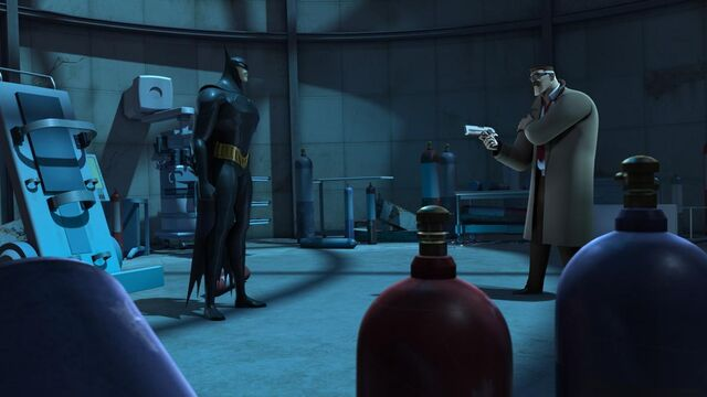 File:Beware-the-Batman-gordon.jpg