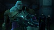 Metamorpho-Beware-the-Batman