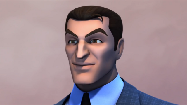 File:Harvey Dent BTB 1.png