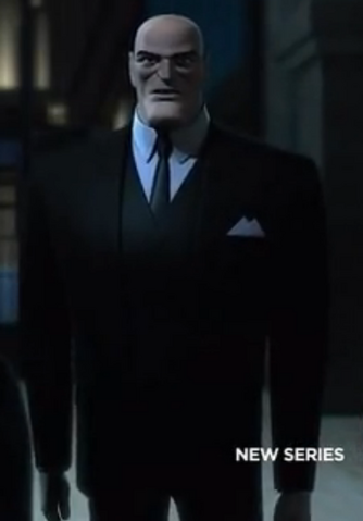 File:Alfred2.png