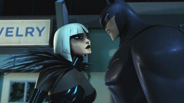 File:Beware the batman s1 ep12 1144880459.jpg