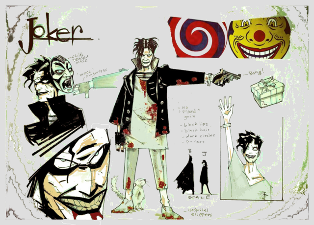 File:Joker BWTB New Concept Young.png