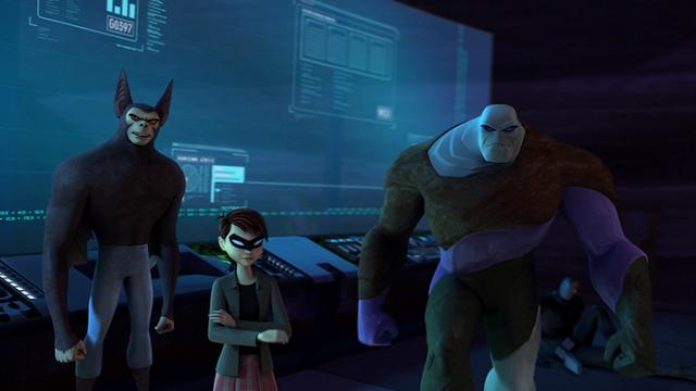 File:Beware-the-Batman-Outsiders.png