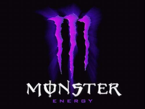 File:Monster enery large.jpg