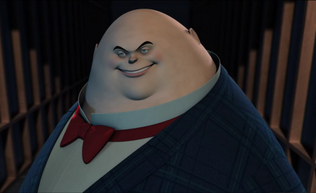 File:Humpty-games.png