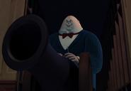 Beware-the-Batman-Humpty-Dumpty