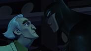 BatmanSimonStagg