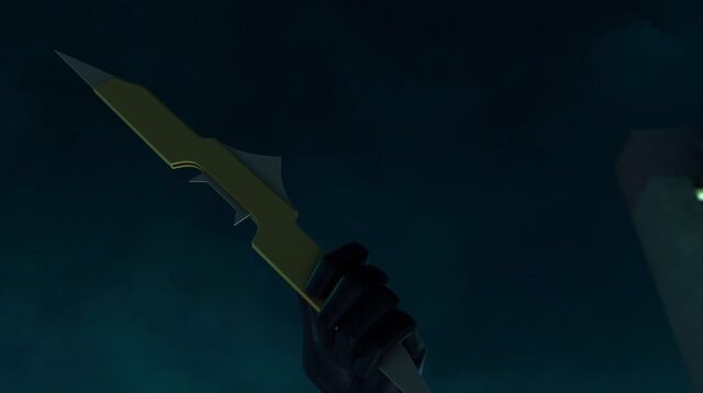File:Blade Batarang Sequence 04.jpg