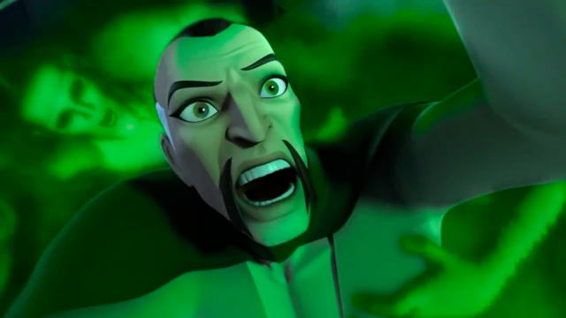 File:Ra's al Ghul defeated.png