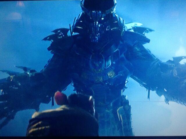 File:Movie Shredder.jpg