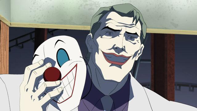 File:Joker 03.jpg