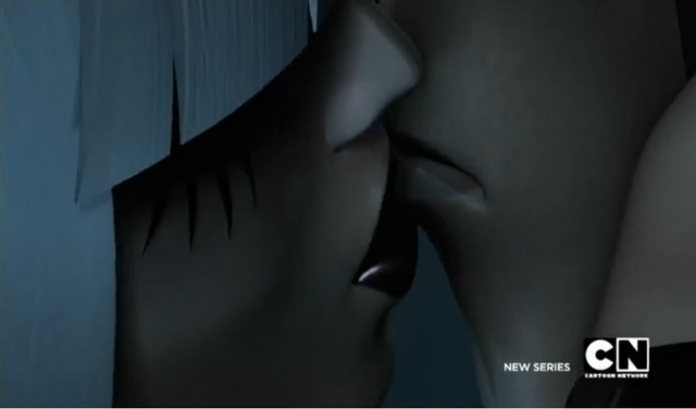 File:Magpiekiss.png
