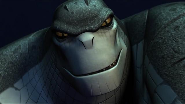 File:Croc evil grin.png