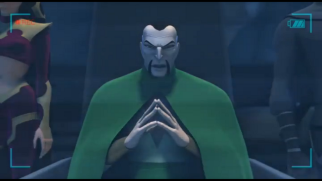File:Ra's al Ghul message to Gotham.png