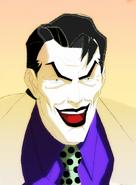 Joker BWTB New Concept 2