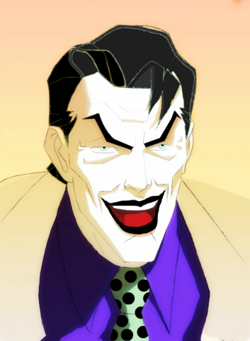 File:Joker BWTB New Concept 2.png
