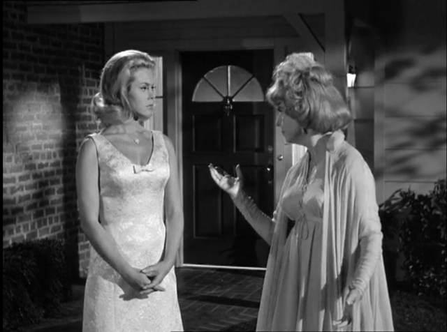 File:Bewitched1x05.png