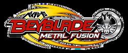 Beyblade Metal Fusion.png