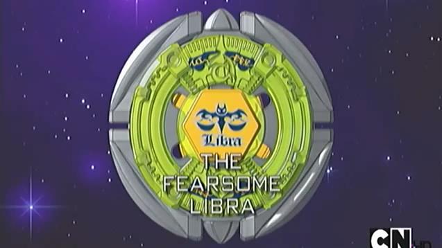 beyblade metal fusion episode 22 beyblade wiki