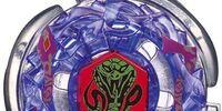 Storm Serpent T125HF