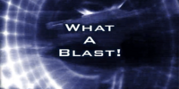 Beyblade: G-Revolution - Episode 27