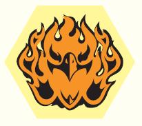 File:BurnFireblazeMotif.PNG