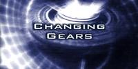 Beyblade: G-Revolution - Episode 28