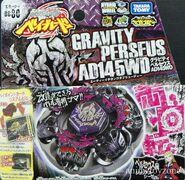 Takara-tomy-metal-fight-beyblade-bb-80-gravity-perseus-f71b0