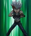 Ryuto6