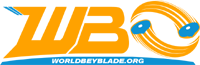 Worldbeybladeorganization