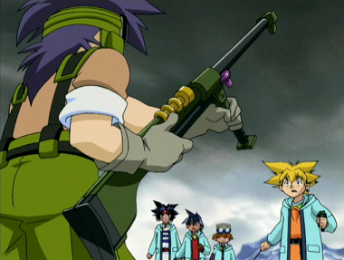 File:Ian Challenging Max.png