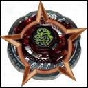 Plik:Badge-category-0.png