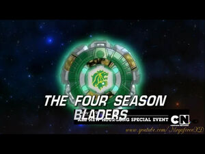 Beyblade Metal Fury Episode 22(2)